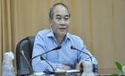 Hà Tĩnh chuẩn bị kinh phí dạy bù cho 600 học sinh