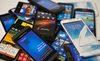 9 smartphone Android tốt nhất dưới 250 USD