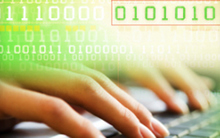 Chính phủ khuyến khích phát triển phần mềm bảo mật, an ninh mạng