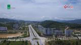 Thành phố Lào Cai - Hành trình 10 năm nơi địa đầu tổ quốc