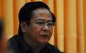 Phó Chủ tịch TP.HCM nổi giận với Sở xây dựng