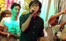 Sự thật clip Hoài Linh hát đám cưới gây sốt mạng