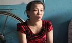 'Yêu râu xanh' bị tóm gọn khi cùng cha mẹ tới 'cầu hôn' nạn nhân