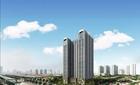 Mở bán chính thức căn hộ Helios Tower 75 Tam Trinh