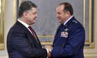 NATO lo Nga khống chế trọn Biển Đen
