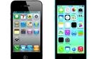 iPhone 5C và iPhone 4S sẽ bị khai tử trong năm 2015?