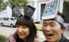 10 món hàng công nghệ đang giảm giá mạnh