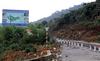 Dừng dự án của nhà đầu tư Trung Quốc ở đèo Hải Vân