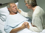 Nhồi máu cơ tim - bệnh lý nguy hiểm