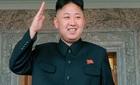 Môn học bắt buộc về Kim Jong-un kéo dài 81 giờ