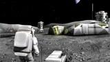 NASA phát triển nhiên liệu tên lửa từ phân người