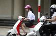 Mũ bảo hiểm rởm: Kẽ hở khó phạt
