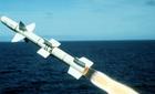 Indonesia cân nhắc triển khai tên lửa bảo vệ đảo