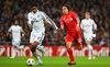 Bản tin 18h: M.U kết Varane, Arsenal lại vung tiền