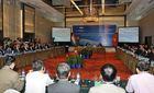 Việt Nam - Hungary bắt tay nâng chất giáo dục ĐH