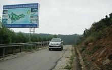 Tư lệnh Quân khu V lên tiếng về dừng dự án ở Hải Vân