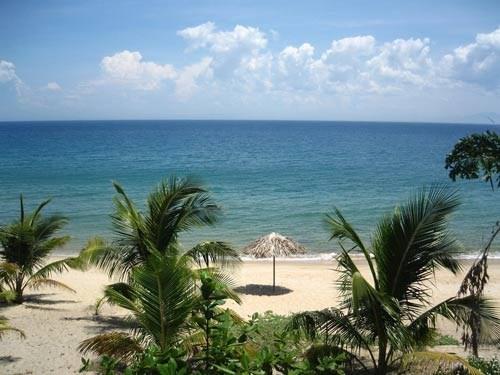 Săn tìm kho báu triệu đô dưới đáy biển Việt Nam