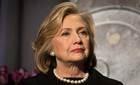 Hillary Clinton gây sốc vì những đòi hỏi quá mức