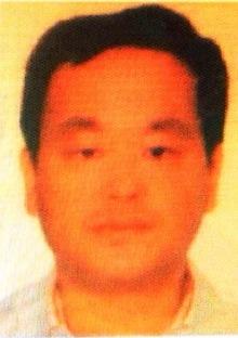 Doanh nhân giam giữ, tống tiền đồng hương tại Sài Gònpx