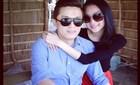 Những điểm ít người biết về vợ giàu có của Lam Trường