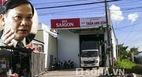 'Cửa hàng bia' 1,8 tỷ của nhà ông Trần Văn Truyền