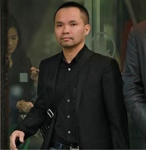 Vua cờ bạc gốc Việt Peter Tân Hoàng: Sống xa hoa, chết bí ẩn