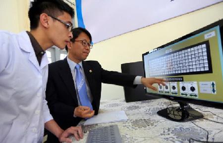 Cơ hội phát triển mới của Đại học Đà Lạt