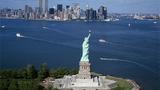 Xin lời khuyên: Tôi có nên sang Mỹ định cư?