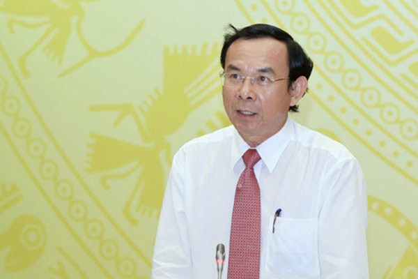 Trần Văn Truyền, tham nhũng