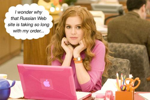 qua-mạng, mua-hàng, online, trực-tuyến, hàng-hiệu, mắc-bẫy, lừa-đảo