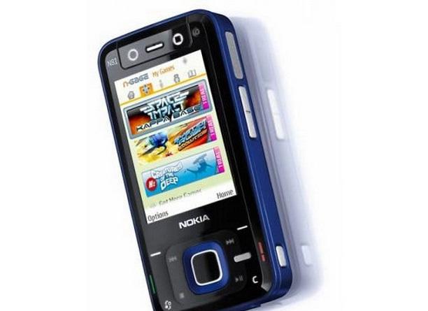 5 điều Nokia làm trước Google nhưng không thành công