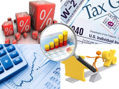 Trung-Quốc, giàn-khoan, hỗ-trợ-doanh-nghiệp, ứng-lương, nhập-siêu, xuất-siêu, tăng-trưởng, lạm-phát, tái-cơ-cấu