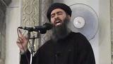Thế giới 24h: Vợ con trùm khủng bố IS bị bắt