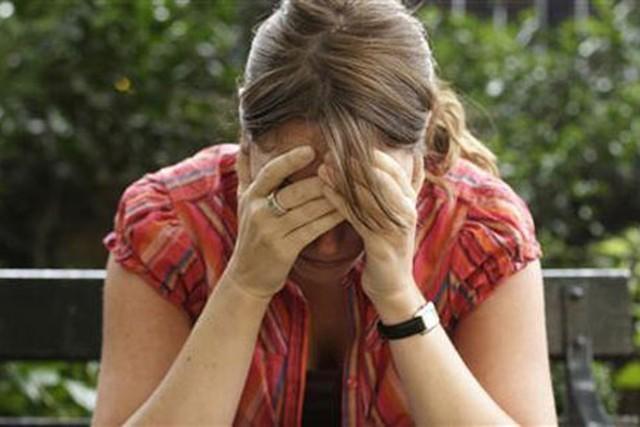 Bi kịch 'mãn kinh' của các quý bà: Bí mật động trời từ phòng khám
