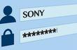 Hacker: Nhân viên Sony dùng mật khẩu quá đơn giản