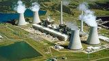 Dự án Nhà máy điện Hạt nhân Akkuyu bám sát quy chuẩn EIAR