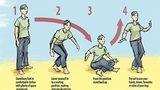 Bài thể dục giúp dự đoán thời điểm bạn qua đời