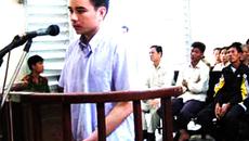 Vụ Hồ Duy Hải và chuyện giữ - bỏ án tử hình