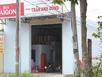 Hoàn tất kiểm điểm Ban cán sự Đảng UBND tỉnh Bến Tre
