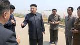 Thế giới 24h: Chuyện lạ ở Triều Tiên
