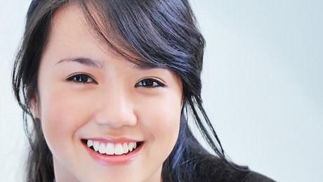 Ngã rẽ cuộc đời của ái nữ - thiếu gia nhà tỷ phú Việt