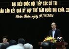 HN sẽ thu hồi biệt thự ông Hoàng Văn Nghiên chưa trả