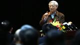 Vụ ông Truyền: Đến mức nào xử mức ấy, kể cả khai trừ Đảng