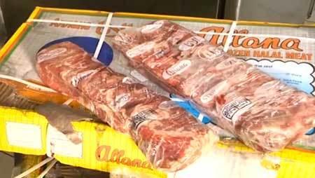 thịt-trâu, giả-bò, đột-lốt, hạt-dưa, quả-cò, Hà-Nội, xăng, gas, giảm-giá, thuế, công-nghệ, rùng-mình