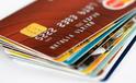 Một thẻ ATM 'cõng' 8 loại phí