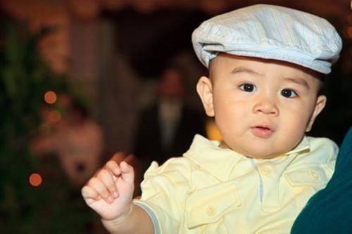 4 kiểu chọn người thừa kế lạ đời của đại gia Việt