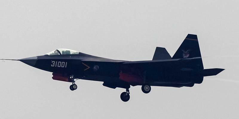 vũ khí, Su 35, J20, J31, Y20, siêu thanh, tàng hình, máy bay chiến đấu, S400
