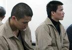 Tử tù tạm thoát án tử vì khai ra đồng bọn