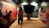 Thế giới 24h: Mỹ 'báo động' vì sợ đòn thù