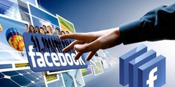 Kinh doanh trên facebook phải kê khai, nộp thuế từ 20/1